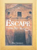 Escape from the Alamo