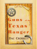 guns-of-the-texas-ranger