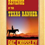 Revenge of the Texas Ranger