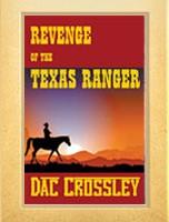 Revenge of the Texas Ranger