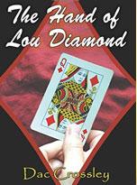thehandofloudiamond